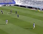 Foto: Hazard scoort heerlijk bij eerste basisplaats voor Real (🎥)