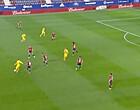 Foto: Droom-assist Messi gaat hele wereld rond (🎥)