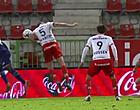 """Foto: Pech voor Anderlecht: """"Penalty had zeker gekund"""""""
