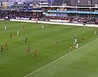 """Foto: Anderlecht mag klagen: """"Onmogelijk om buitenspel te zien"""""""