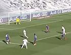 Foto: Hazard speelt ook hoofdrol in lekkere 3-0 (🎥)