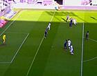 """Foto: Club-fans woest na afgekeurde goal: """"Werkt de VAR met microscoop?"""""""