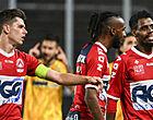 """Foto: Eersteklasser snakt naar nieuw stadion: """"Zitten op onze limiet"""""""