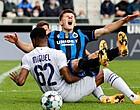 """Foto: """"Als Club gefocust is, maakt Anderlecht geen enkele kans"""""""