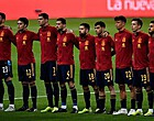 Foto: Bookmakers verwachten straffe EK-start Spanje!