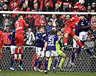 Foto: Waarom de financiële crisis een zegen is voor Anderlecht en Standard