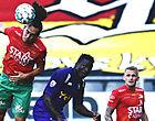 """Foto: Revelatie KV Oostende: """"Geen revanchegevoelens voor Standard"""""""