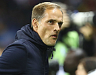 Foto: Chelsea stelt Tuchel aan als nieuwe coach