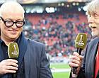 """Foto: Derksen fileert transfertarget van Anderlecht: """"Niets waard"""""""