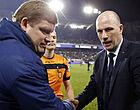 Foto: 'AA Gent stoorzender in wens van Club en Anderlecht'