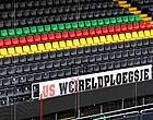 Foto: KV Oostende in vieze papieren? Zusterclub Nancy krijgt felle kritiek