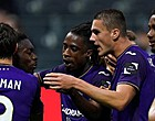 Foto: 'Anderlecht onderhandelt over komst international'