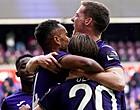 """Foto: Anderlecht doet gouden zaak: """"Eén van beste transfers in jaren"""""""