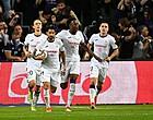 Foto: 'Anderlecht wil nieuwe aanvaller uit Duitsland weghalen'