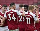 Foto: Arsenal betaalt 58 miljoen euro voor verdediger