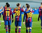 Foto: 'Barça wil tot 80 miljoen betalen voor transferstunt'