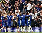 Foto: 'Chelsea broedt op nieuwe megatransfer van 120 miljoen'