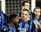 Foto: 'Club Brugge kan monsterbedrag verdienen bij kwalificatie'