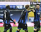 Foto: VI: Club Brugge steeds meer het Ajax van België