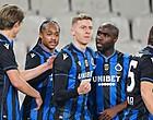 Foto: Beursexpert geeft Club Brugge stevige waarschuwing