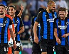 Foto: 'Club Brugge legt bod neer bij Bayern München'