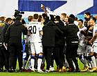 """Foto: Club vol vertrouwen: """"We gaan Lazio pijn doen"""""""