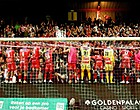 """Foto: Gouden zege KVK: """"Voetbalgoden aan onze kant"""""""