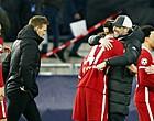 Foto: Nipte zege houdt Liverpool in race om top vier