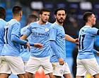 Foto: Man City kan blamage in FA Cup nog net vermijden