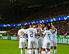 Foto: City-fans steken Belgische supporter prachtig hart onder de riem (🎥)