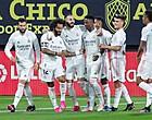 Foto: 'Domper Ramos: PSG gaat resoluut voor Real-maatje'