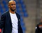 Foto: Nieuwe assistent Anderlecht reageert voor het eerst