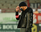 Foto: 'Kompany schuift met pionnen in clash tegen Standard'