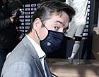 Foto: Dekt Club Brugge zichzelf in met komst Collado?