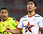 Foto: 'Seizoensrevelatie laat zich uit over transfer naar Anderlecht'