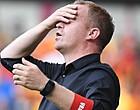 Foto: 'KV Mechelen vangt bot met aanvraag tot uitstel'