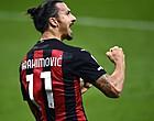 Foto: Gefrustreerde Zlatan zet tegenstander pijnlijk te kijk (🎥)