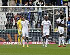 Foto: 'Drie spelers misnoegd over situatie bij Anderlecht'