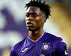 Foto: 'Transfer Lokonga bijna rond: Anderlecht vangt jackpot'