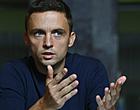 Foto: 'Anderlecht ziet bod voor spits geweigerd worden'