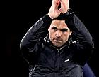 Foto: 'Arsenal en Real Madrid vinden akkoord en ronden transfer af'