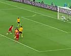 Foto: Bale gaat viraal met dramatische penalty (🎥)