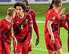 Foto: De Bilde komt met grote verrassing over EK-selectie van België