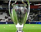 Foto: 'UEFA overweegt blitse locatie voor CL-finale'