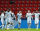 Foto: Chelsea en Sevilla al zeker van volgende ronde van de Champions League