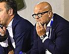 Foto: 'Club Brugge grijpt naast terugkeer Belgisch talent'