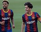 Foto: 'Club Brugge bereikt akkoord met Barcelona'