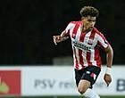 Foto: Na Openda laat ook Ngonge zich zien in de Eredivisie (🎥)