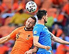 """Foto: Nederland ontdekt Yaremchuk: """"De hoofdprijs voor AA Gent"""""""
