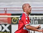 Foto: Dewaele spreekt zich uit over gemiste transfer naar AA Gent